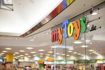 MyToys-Logo-vor-Filiale.jpeg