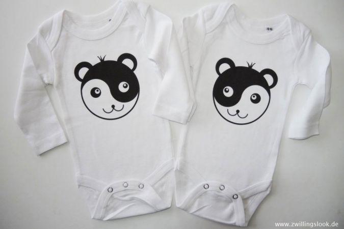 Zwillingslookde-Pandas.jpg
