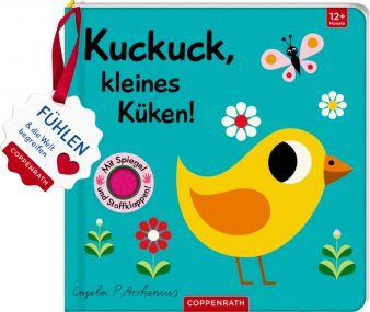 CoppenrathKuckuck-kleines.jpg