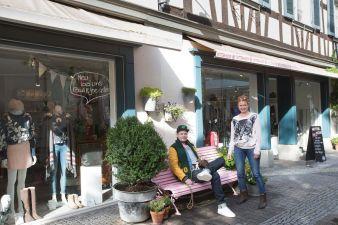 MutterKind-Ravensburg.jpg