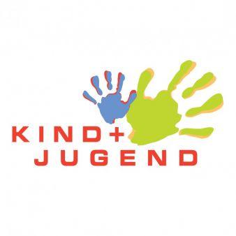 Die Kind + Jugend findet vom 10. bis 13. September 2015 statt.