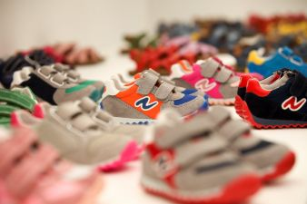 Gallery-Shoes-Kids-Zone-2.jpg