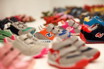 Gallery-Shoes-Kids-Zone-2.jpg