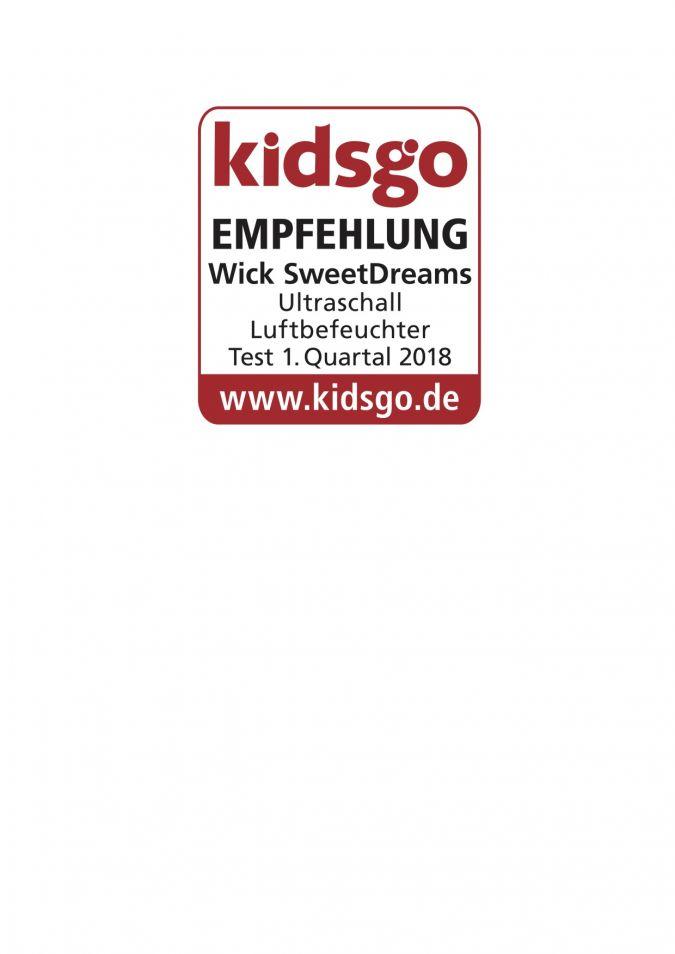 Kidsgo-Testsiegel.jpg