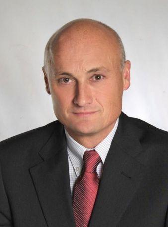 Steffen Jost bleibt BTE-Präsident.
