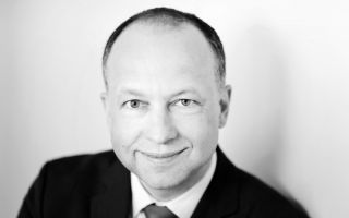 AVE-Hauptgeschäftsführer Jens Nagel setzt auf einen Bewusstseinswandel der Verantwortlichen vor Ort.