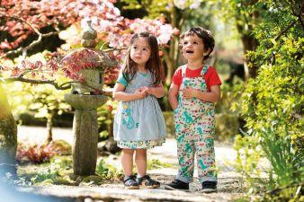 Frugi-Japanische-Kindermode.jpg