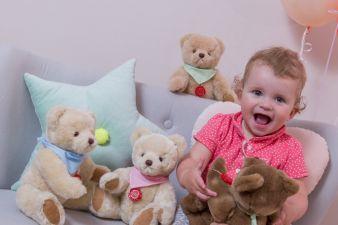 Teddy-Kollektion-Moodbild.jpg