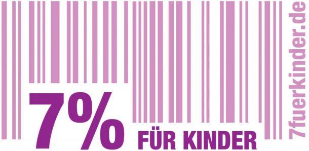 BDKH fordert Mehrwertsteuersenkung für Kinderprodukte