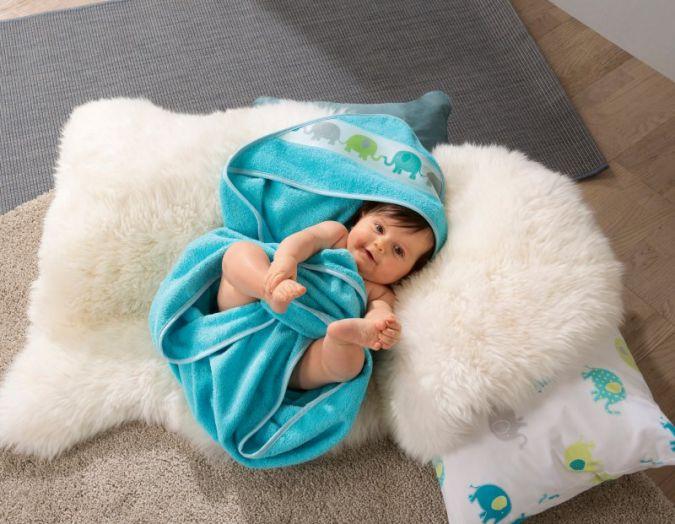 Erwin-Mueller-Baby-Image.jpg