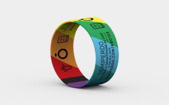 Bluonme-Armband.jpg