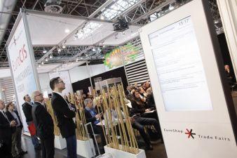 EuroCIS-Omnichannel-Forum.jpg