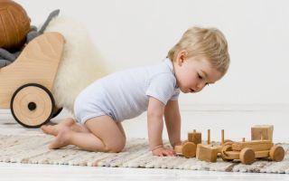 Sanetta-GOTS-Baby.jpg