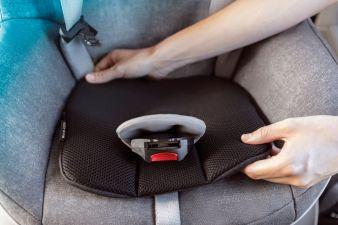 Maxi-Cosie-Safety-Sitzkissen.jpg