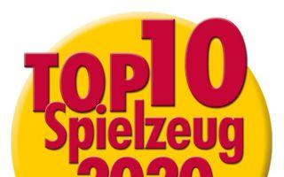 BVS-Top-10-Spielzeug.jpg
