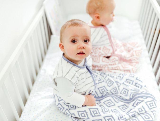 Emma--Noah-Babyschlafsack.jpg