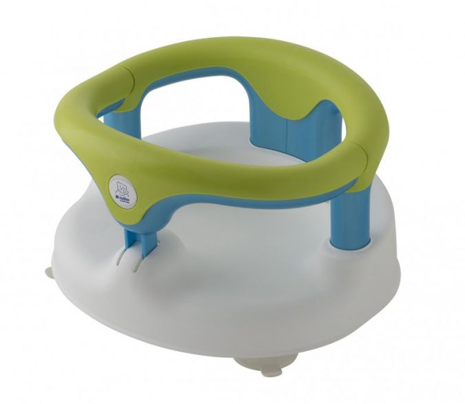 Rotho Babydesign: Komfortzone