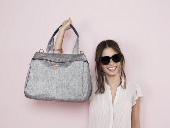 Laessig-Rosie-Bag.jpg