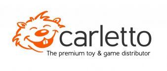 Carletto-Logo.jpg
