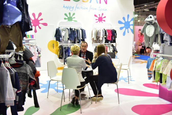 Targi-Kielce-Fashion-for-Kids.jpg