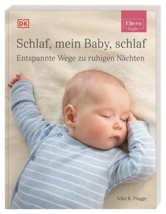 Schlaf-mein-Baby-schlaf-.jpg