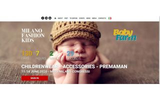 Milano-Fashion-KidsBaby-Farm.jpg