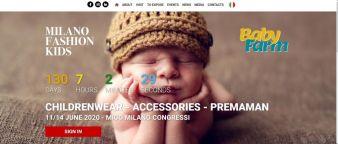 Milano-Fashion-KidsBaby-Farm.jpg