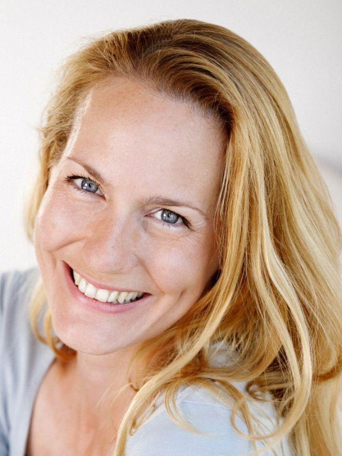 Andrea Neudek