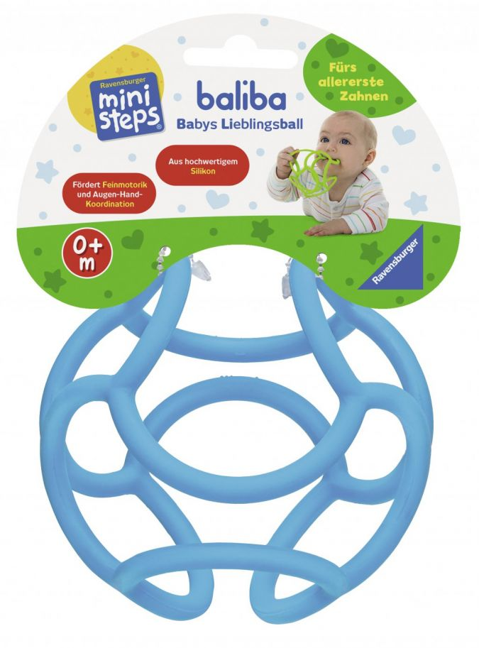 Baliba-Babys-Lieblingsball.jpg