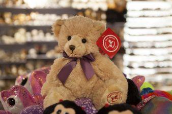 Franz-Carl-Weber-Teddy.jpg