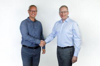 Igedo-CompanyPhilipp-Kronen.jpg