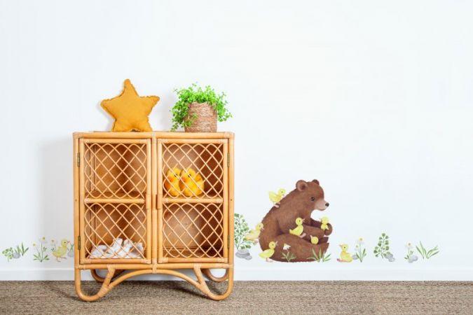 Kinderzimmer-Lilipinso.jpg