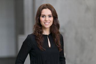 Tania-Peres-Kermann.jpg