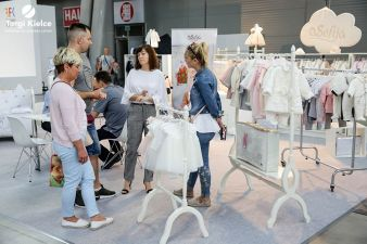 Fashion-for-Kids-Kielce.jpg