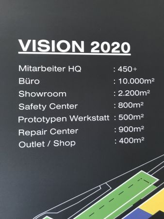 CybexVision-2020.jpg