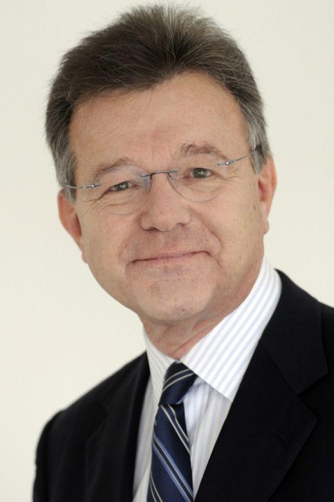 International aufgestellt: MAM wurde 1976 von Peter Röhrig in Wien gegründet. Heute hat das Unternehmen u. a. Standorte in der Schweiz, Deutschla...