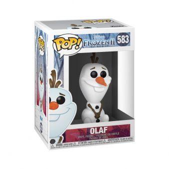 Funko-Pop-Olaf.jpg