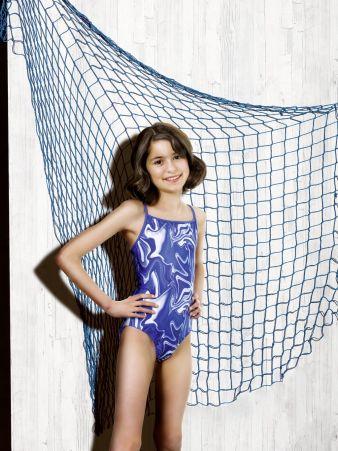 Fashyko-Swimwear-2019.jpg
