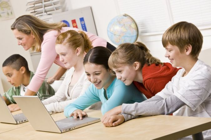 Kindermedien-Computer.jpeg