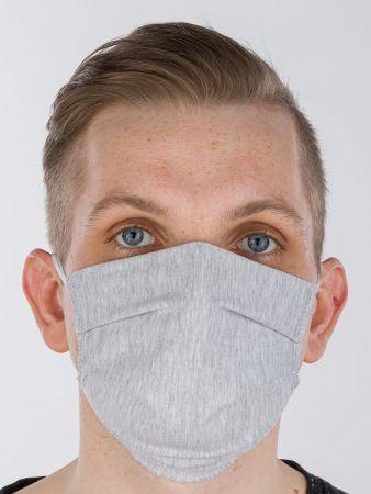 Dawost-Masken.jpg