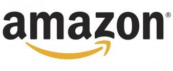 10.11.2014: Amazon zum Anfassen