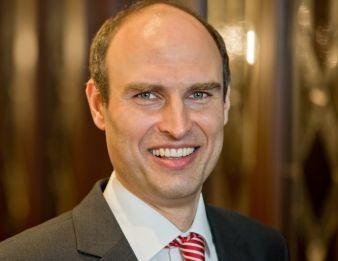 Steffen-Kahnt.jpeg
