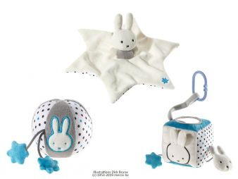 Miffy-Babyproduktwelt.jpg