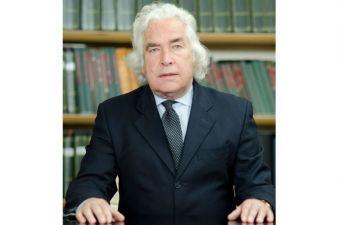 Robert-MarelliPraesident-ENPC.jpg