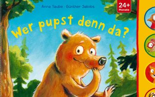 Coppenrath-Cover-Wer-pupst.jpg