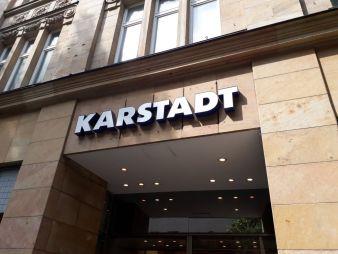 Karstadt-Bamberg.jpg