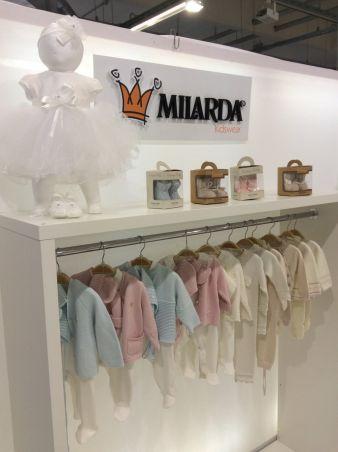 Milarda-KidswearSupreme-Kids.jpg