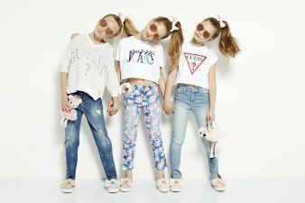 Guess-Girls.jpg