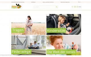 Helden-Tragen-Online-Shop.jpg