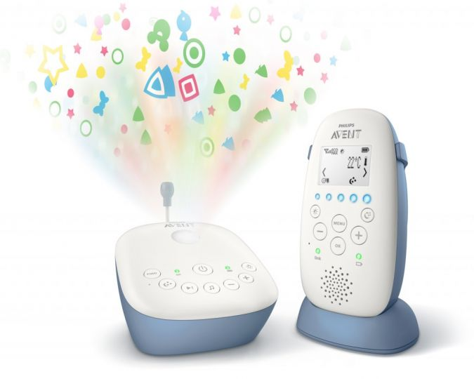 Philips-Avent-Babyphone-blau.jpg